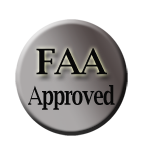 The Sequal Eclipse 5 Oxygen Concentrator is FAA Approved